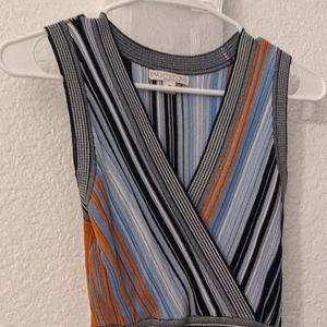 Eva Mendes dress